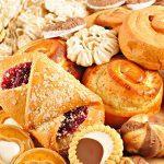 karbohidrat sederhana dan karbohidrat kompleks dapat dikonsumsi