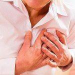 apa itu angina pectoris