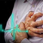 gejala angina pectoris