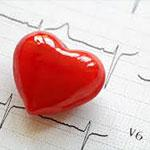 penyebab angina pectoris